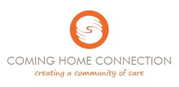 Coming Home Connection - Senior Home Care