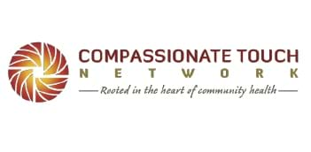 Compassionate Touch Network - Mental Health Art Therapy and Outreach
