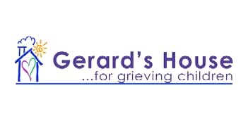 Gerard's House - Grief and Trauma Support