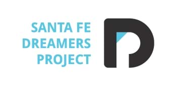 Santa Fe Dreamers Project – Counseling for Dreamers/Immigrants